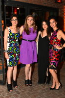 The Lower Eastside Girls Club 2016 SPRING FLING #72