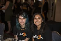 buildOn Chicago Dinner #139