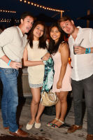 LDV Hospitality & Esquire Summer Kick-Off Party at Gurney's Montauk #105