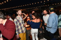 LDV Hospitality & Esquire Summer Kick-Off Party at Gurney's Montauk #111