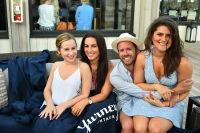 LDV Hospitality & Esquire Summer Kick-Off Party at Gurney's Montauk #10