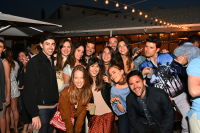 LDV Hospitality & Esquire Summer Kick-Off Party at Gurney's Montauk #115