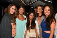 LDV Hospitality & Esquire Summer Kick-Off Party at Gurney's Montauk #116