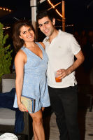 LDV Hospitality & Esquire Summer Kick-Off Party at Gurney's Montauk #119