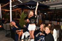 LDV Hospitality & Esquire Summer Kick-Off Party at Gurney's Montauk #123
