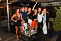 LDV Hospitality & Esquire Summer Kick-Off Party at Gurney's Montauk #125
