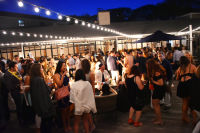 LDV Hospitality & Esquire Summer Kick-Off Party at Gurney's Montauk #129