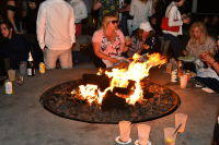 LDV Hospitality & Esquire Summer Kick-Off Party at Gurney's Montauk #132