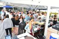 LDV Hospitality & Esquire Summer Kick-Off Party at Gurney's Montauk #39