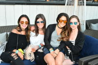 LDV Hospitality & Esquire Summer Kick-Off Party at Gurney's Montauk #43