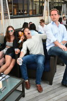 LDV Hospitality & Esquire Summer Kick-Off Party at Gurney's Montauk #46