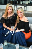 LDV Hospitality & Esquire Summer Kick-Off Party at Gurney's Montauk #36