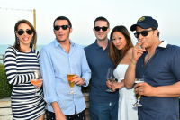 LDV Hospitality & Esquire Summer Kick-Off Party at Gurney's Montauk #44