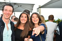 LDV Hospitality & Esquire Summer Kick-Off Party at Gurney's Montauk #47