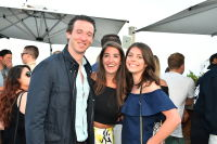 LDV Hospitality & Esquire Summer Kick-Off Party at Gurney's Montauk #49
