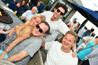 LDV Hospitality & Esquire Summer Kick-Off Party at Gurney's Montauk #50
