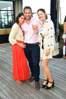 LDV Hospitality & Esquire Summer Kick-Off Party at Gurney's Montauk #16