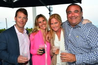 LDV Hospitality & Esquire Summer Kick-Off Party at Gurney's Montauk #25