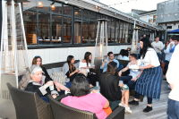 LDV Hospitality & Esquire Summer Kick-Off Party at Gurney's Montauk #26