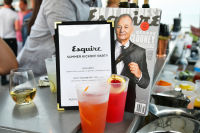 LDV Hospitality & Esquire Summer Kick-Off Party at Gurney's Montauk #54