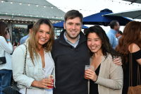 LDV Hospitality & Esquire Summer Kick-Off Party at Gurney's Montauk #59
