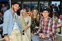 LDV Hospitality & Esquire Summer Kick-Off Party at Gurney's Montauk #60