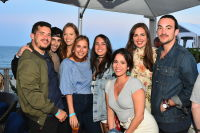 LDV Hospitality & Esquire Summer Kick-Off Party at Gurney's Montauk #76