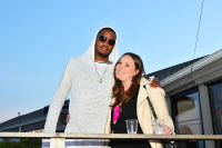 LDV Hospitality & Esquire Summer Kick-Off Party at Gurney's Montauk #79