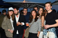 LDV Hospitality & Esquire Summer Kick-Off Party at Gurney's Montauk #80