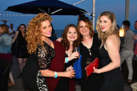 LDV Hospitality & Esquire Summer Kick-Off Party at Gurney's Montauk #81