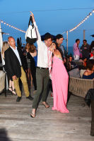 LDV Hospitality & Esquire Summer Kick-Off Party at Gurney's Montauk #87