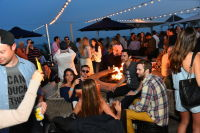 LDV Hospitality & Esquire Summer Kick-Off Party at Gurney's Montauk #85