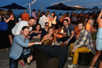 LDV Hospitality & Esquire Summer Kick-Off Party at Gurney's Montauk #89