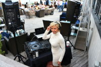 LDV Hospitality & Esquire Summer Kick-Off Party at Gurney's Montauk #13
