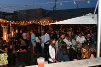 LDV Hospitality & Esquire Summer Kick-Off Party at Gurney's Montauk #101