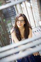 Sloane Crosley, The Chicest Best-Selling Author In New York