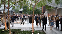 MoMA Party in the Garden 2016 #192