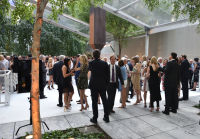 MoMA Party in the Garden 2016 #196