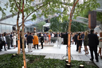 MoMA Party in the Garden 2016 #199