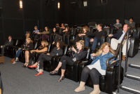 Women In Film (WIF) Special Screening of