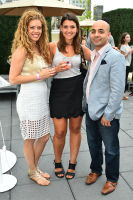 The Drift at Gansevoort Park Avenue Official Opening Party #24