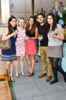 The Drift at Gansevoort Park Avenue Official Opening Party #16