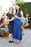The Drift at Gansevoort Park Avenue Official Opening Party #66