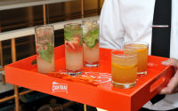 Guest of a Guest and Cointreau's Exclusive Soiree with Mario Batali at La Sirena #34