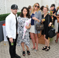 Guest of a Guest and Cointreau's Exclusive Soiree with Mario Batali at La Sirena #50