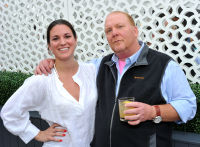 Guest of a Guest and Cointreau's Exclusive Soiree with Mario Batali at La Sirena #81