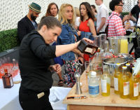 Guest of a Guest and Cointreau's Exclusive Soiree with Mario Batali at La Sirena #97