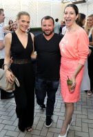 Guest of a Guest and Cointreau's Exclusive Soiree with Mario Batali at La Sirena #159