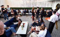 Guest of a Guest and Cointreau's Exclusive Soiree with Mario Batali at La Sirena #214