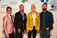 The 2016 Chashama Gala #44